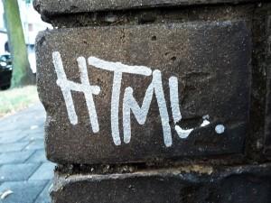 Html и css кодиране на дизайн – front-end