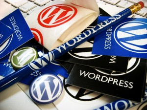 WordPress инсталация на уебсайт