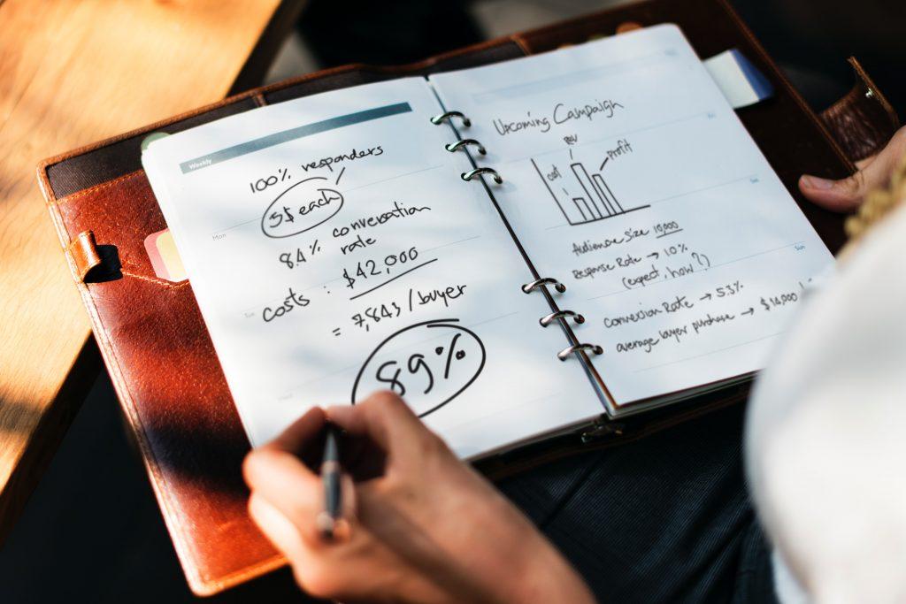 Анализ и статистика за по-добри онлайн продажби